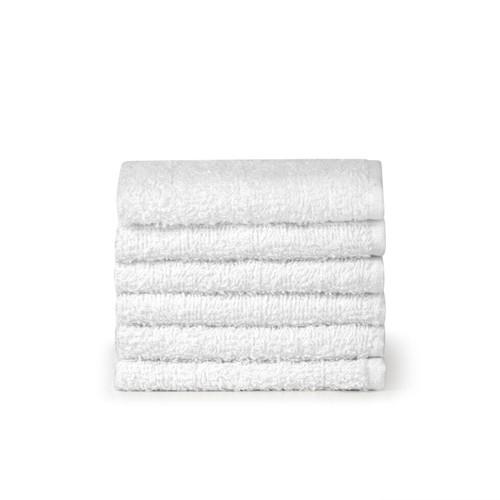 450 GSM Soft-Touch Value Range Towels 100percent Cotton - Face Cloths