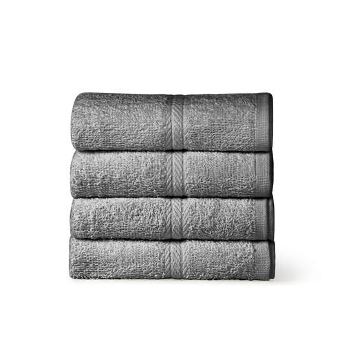 450 GSM Soft-Touch Value Range Towels 100percent Cotton - Hand Towel