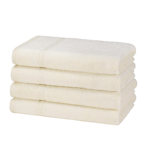 600GSM Royal Egyptian Collection Hand Towels