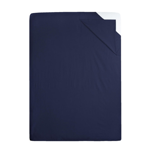 68 Pick Polycotton Kingfisher Collection - Flat Sheets