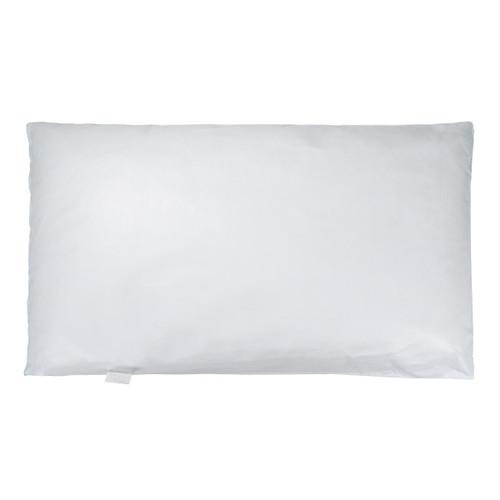 Waterproof and Flame Retardant Pillows Green Tint