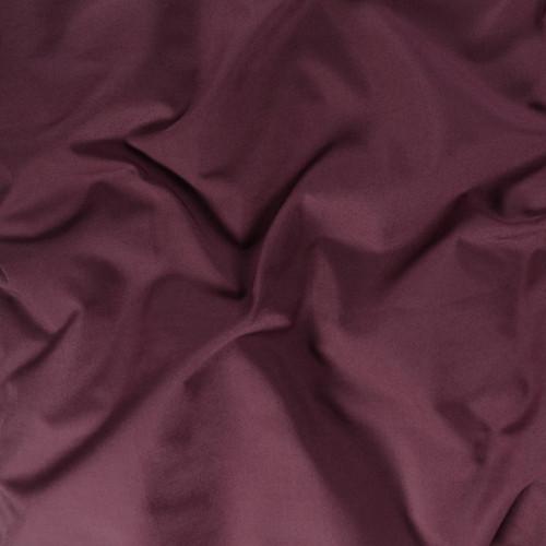 FR Flame Retardant Duvet Covers BS 7175 Crib 7