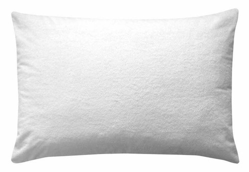 Waterproof and FR - Pillow Protectors