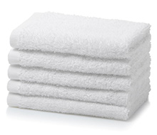 400 GSM Institutional Towels