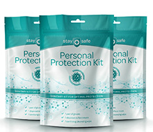 Protection Packs