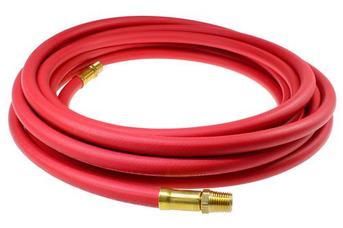 PR12-30B-R COILHOSE FLEXCOIL .467 ID X 30 1//2 MPT