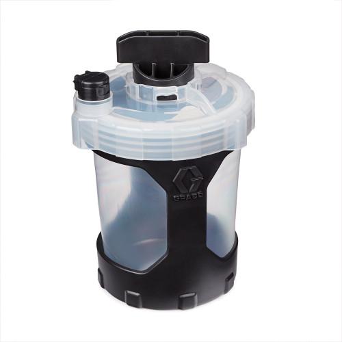 GRACO 17P550 32 oz (1.0 l) FlexLiner System
