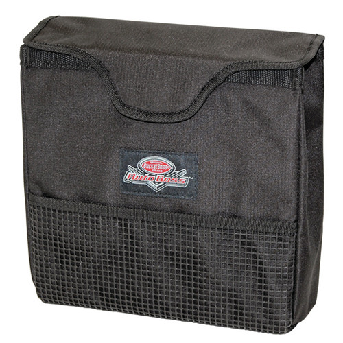 Bucket Boss AB30050 Trash Boss Trash Organizer keeps your Vehicle Clean
