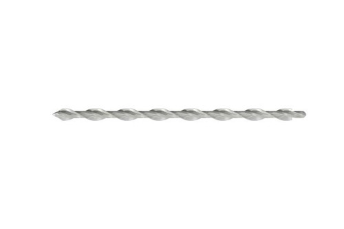 """Simpson Strong-Tie HELI37800A 304SS Heli-Tie Helical Tie 3/8"""" x 8"""" 50ct"""