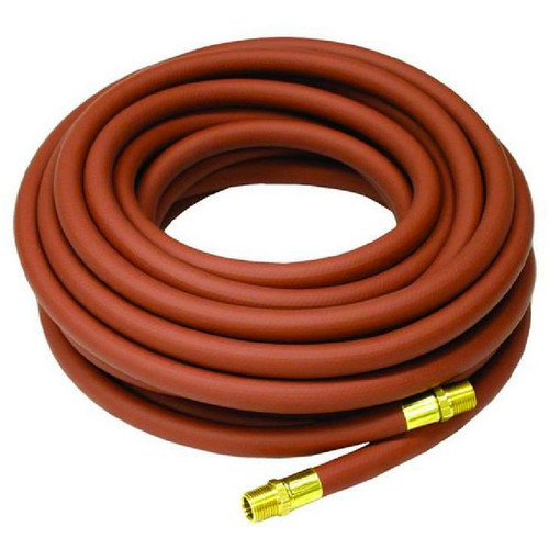 601044-150 – 3/4 in. x 150 ft. Low Pressure Garden Hose