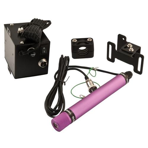 Powermatic SLR12-700 Laser Assembly