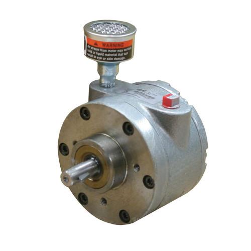 260428 – 4 AM Air Motor