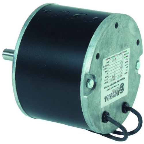 260450 – 24 V DC Electric Motor