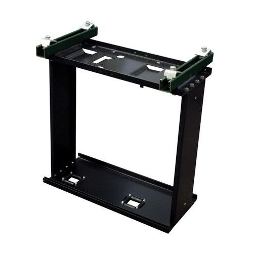 Reelcraft 600178 - Cabinet Mounting Brackets