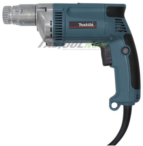 QuikDrive MAFS2500 Makita FS Series 2500 RPM Screwgun