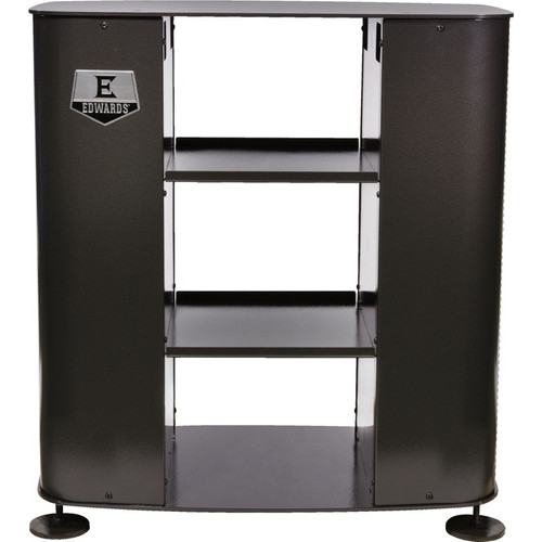 Edwards ST2000 Deluxe Stand