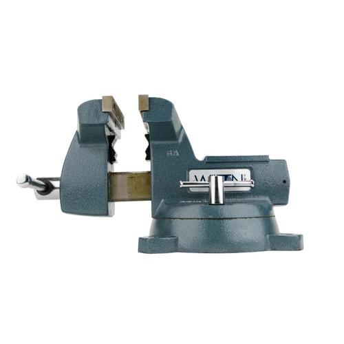 2 Strands 0.312 Roller Diamter 34000lbs Average Tensile Strength 1//2 Pitch 0.312 Roller Diamter 5//16 Roller Width Regal 1 link 1//2 Pitch 5//16 Roller Width ANSI 40-2 Steel Morse 40-2 O//L Standard Roller Chain Link
