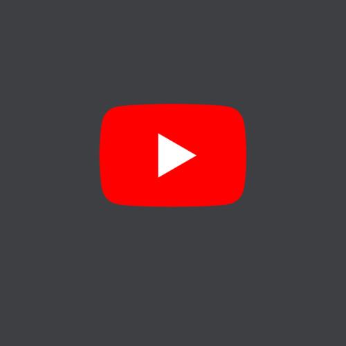 G 3050 Y – Heavy Duty Spring Retractable Grounding Reel