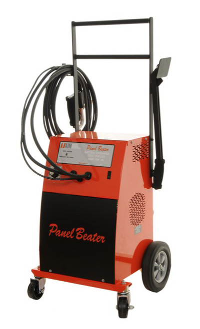 AIM PB1100 Panel Beater Battery Powered Dent Puller - 2,000 AMP (Battery Not Included)