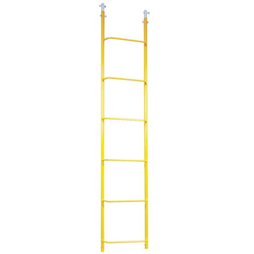 ACRO 11601 Chicken Ladder section 6'