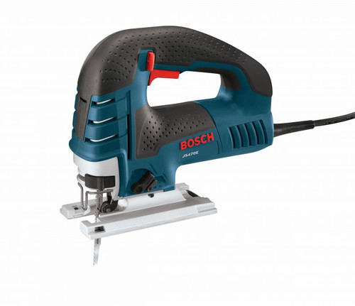 BOSCH JS470E 7.0 A Top Handle Jig Saw