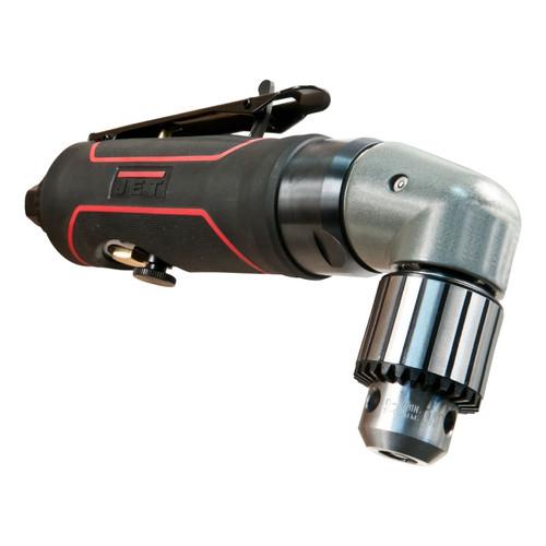 "JET 505630 JAT-630, 3/8"" Reversible Angle Drill"