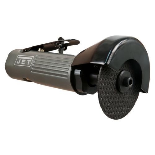 JET 505930 JAT-930, Cut-Off Tool