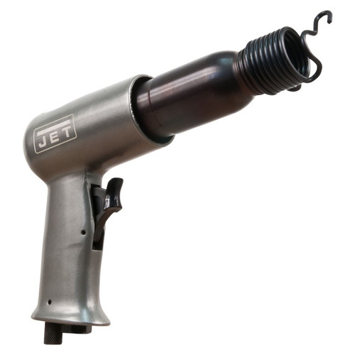 "JET 505902 JAT-902, 3-1/2"" Stroke, Long Air Hammer"