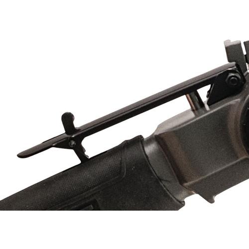 """JET 505752 JAT-752, 1/2"""" x 24"""" Mini Belt Sander"""