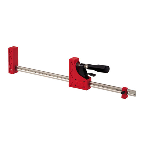 """Jet 70440 40"""" Parallel Clamp"""