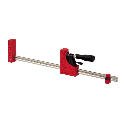 """JET 70412 12"""" Parallel Clamp"""