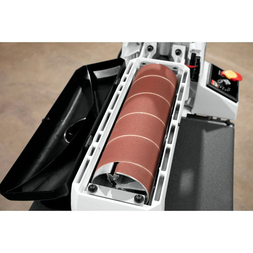 JET 723520K JWDS-1632 Drum Sander with Stand