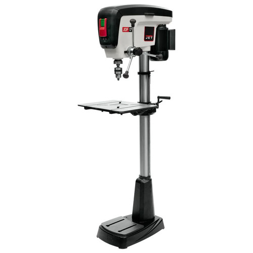 "JET 716300 JDP-17 17"" Drill Press 3/4 HP 115V"