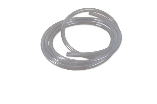 Simpson Strong-Tie PPFT25 Adhesive Piston Plug Tubing 25ft