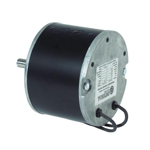 S260409 – 12 V DC Electric Motor