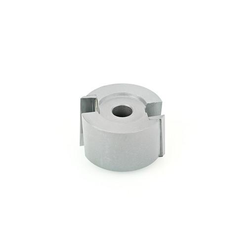 Amana 55344 Rabbet Cutter for 55340 Router Bit