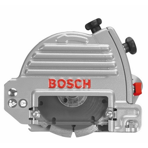 BOSCH TG502 5 In. Tuckpointing Replacement Guard
