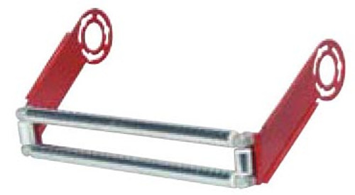 S600533-2 – Roller Guide Assembly