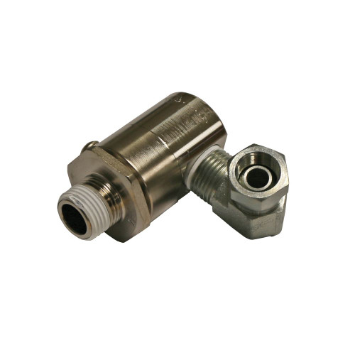 S602110 – Swivel Assembly
