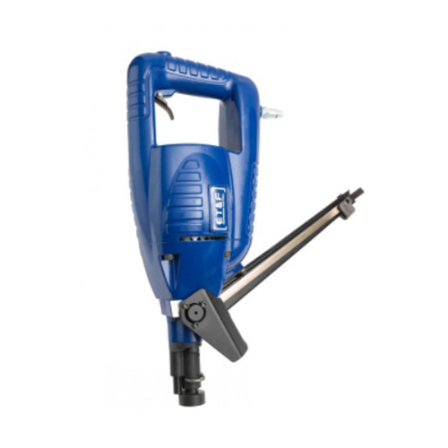 ET&F AERICO 90 Pneumatic Concrete/Steel Substrate Nailer