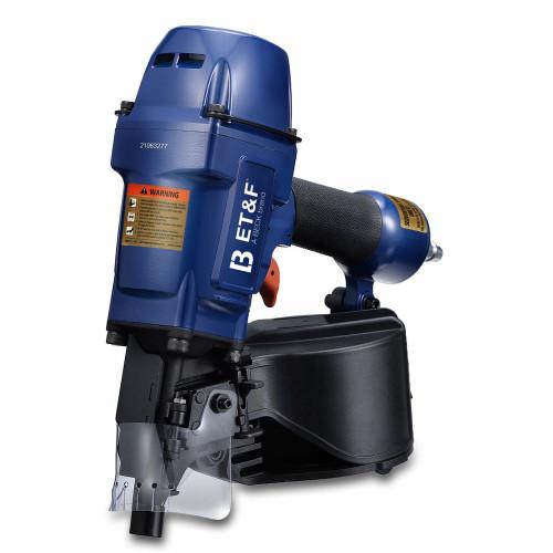 ET&F Fastening 510 PanelFast System Light Gauge Steel Coil Nailer