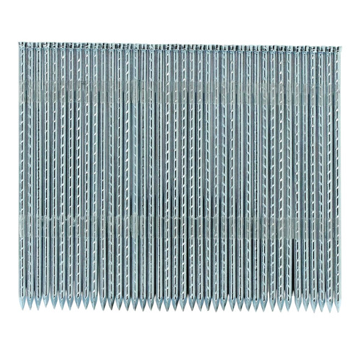 "ET&F AST-100-0100G .100 x 1"" TrimFast Pins for Model 210/210T 2000ct"