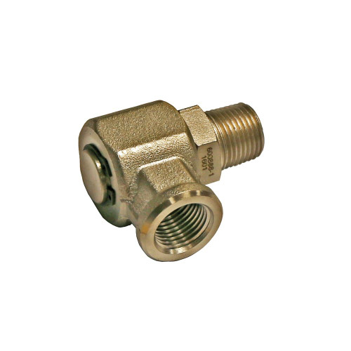 S600888-1 – Swivel Assembly