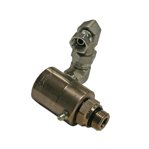 S602494 – Swivel Assembly