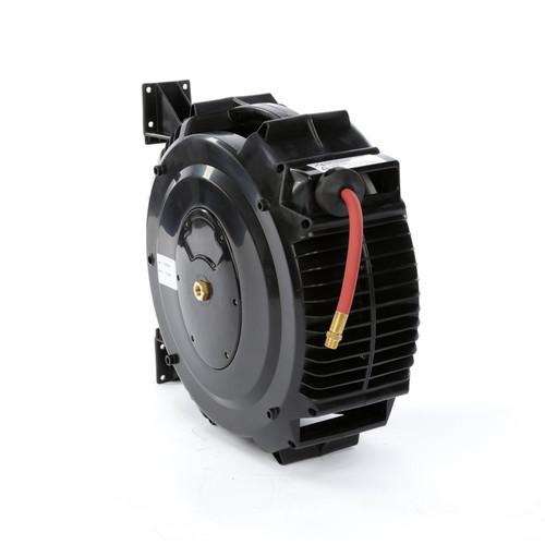 SGA3650 OLP – 3/8 in. x 50 ft. Medium Duty Composite Hose Reel