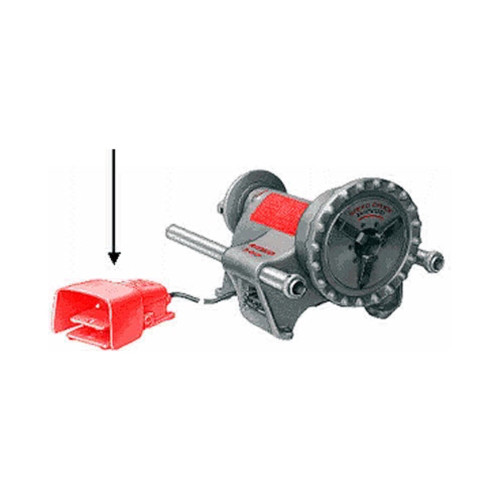 RIDGID 36642 Foot Switch For 300 Threader Assembly