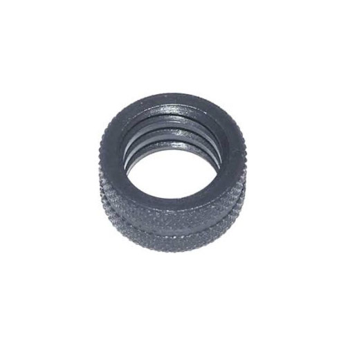 "RIDGID 31760 Replacement Nut for 48"" Straight Pipe Wrench"
