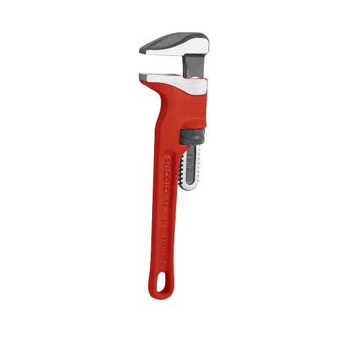 "RIDGID 31400 12"" Spud Wrench"