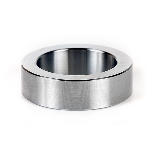 Amana 67238 High Precision Steel Spacer (Sleeve Bushings) 1-3/4 Dx 1/2 Height for 1-1/4 Spindle Shaper Cutters