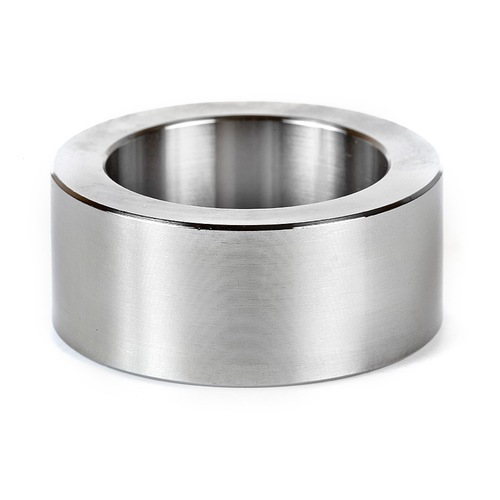 Amana 67239 High Precision Steel Spacer (Sleeve Bushings) 1-3/4 Dx 3/4 Height for 1-1/4 Spindle Shaper Cutters